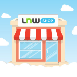 ร้านwhipsrenshote